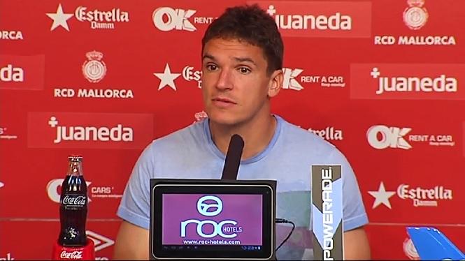 Jon+Ansotegi+no+creu+que+acomiadar+V%C3%A1zquez+sigui+la+soluci%C3%B3+als+problemes+del+Mallorca