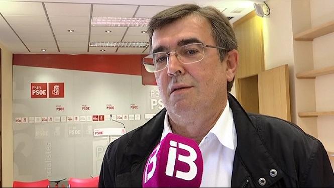 Francesc+Antich+afirma+que+%C3%A9s+el+comit%C3%A8+federal+qui+ha+de+decidir+si+el+PSOE+s%27abst%C3%A8n+a+la+investidura+de+Mariano+Rajoy