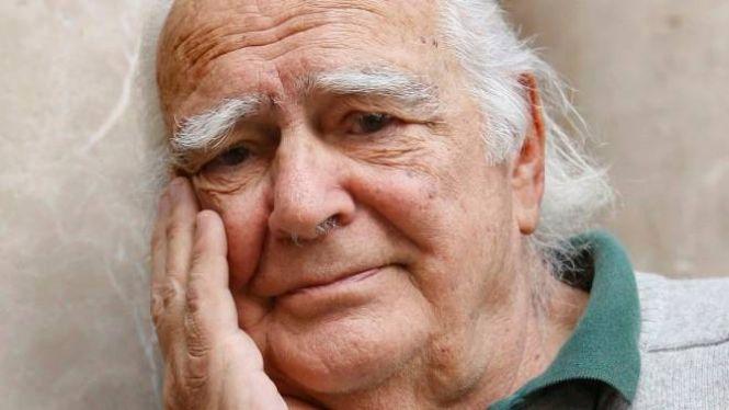 Mor+el+director+de+cinema+Isasi-Isasmendi+als+90+anys+a+Eivissa