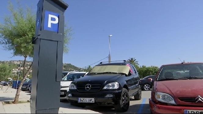 El+Port+d%27Andratx+estrenar%C3%A0+zona+blava+d%27aparcament+la+setmana+que+ve