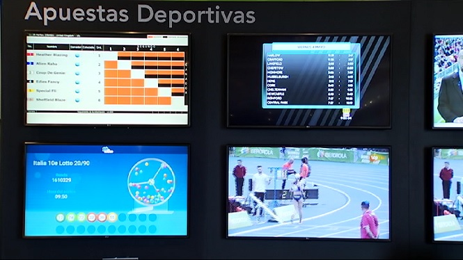 Les+apostes+esportives+mouran+a+les+Balears+60+milions+anuals