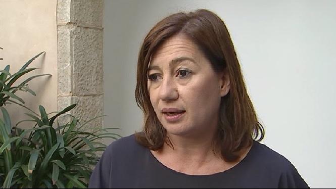Armengol+demana+Rajoy+que+el+descompte+interilles+sigui+tamb%C3%A9+per+a+les+Balears