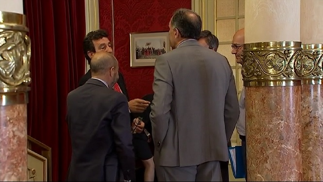 La+presidenta+Armengol+ha+acusat+avui+el+Govern+espanyol+d%27infrafinan%C3%A7ar+les+Illes+Balears+i+de+no+compensar+la+insularitat