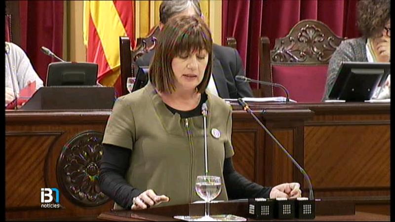 Armengol+ha+comparegut+al+Parlament+per+explicar+el+Decret+llei+de+mesures+urgents+de+protecci%C3%B3+del+territori