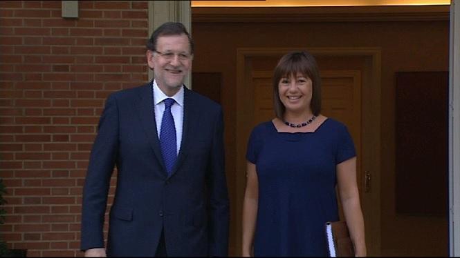Armengol+demana+una+reuni%C3%B3+amb+Rajoy