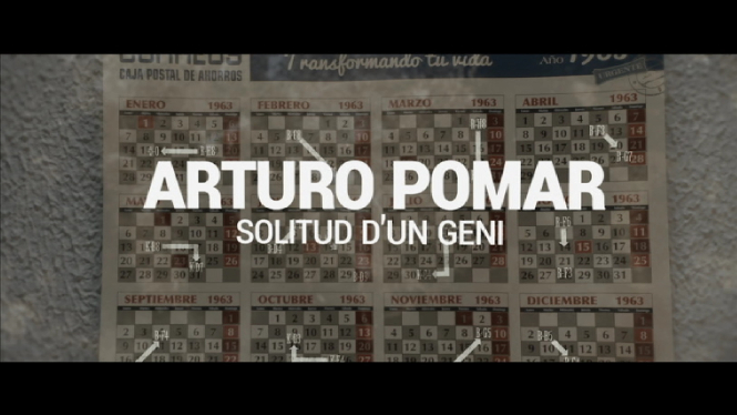 La+solitud+de+l%27escaquista+Arturito+Pomar%2C+avui+a+%26%238216%3BDesconeguts%27+d%27IB3