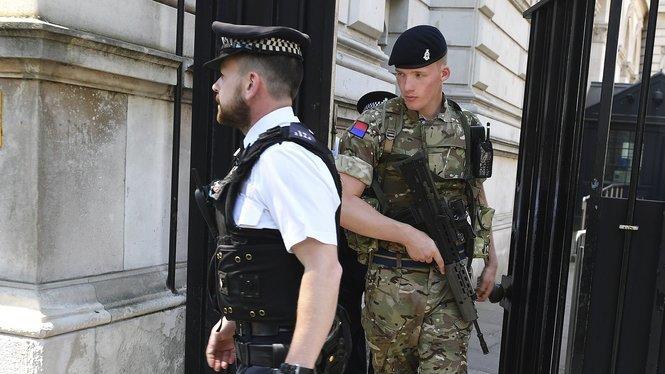 La+Policia+brit%C3%A0nica+desarticula+gran+part+de+la+xarxa+terrorista+de+l%27atemptat+a+Manchester