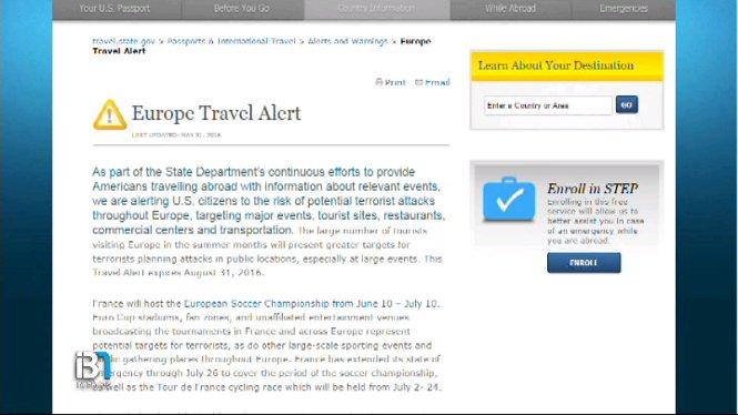 Els+Estats+Units+alerten+de+possibles+atemptats+a+Europa+durant+l%27estiu