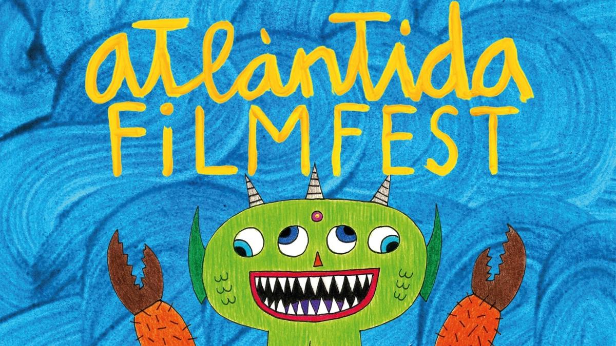 IB3+i+Atlantida+Film+Fest+oferiran%2C+de+manera+simult%C3%A0nia%2C+pel%E2%80%A2l%C3%ADcules+per+Internet%2C+televisi%C3%B3+i+a+les+sales