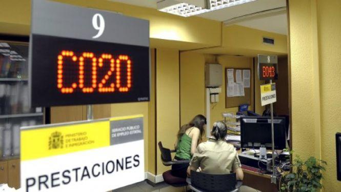 Balears+va+tancar+l%27any+amb+m%C3%A9s+de+102.000+desocupats+i+una+taxa+d%27atur+del+17+per+cent