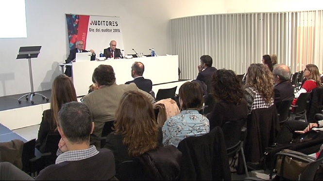 Apujar+els+salaris+a+Espanya+per+contribuir+a+reduir+les+desigualtats