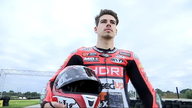 Augusto+Fern%C3%A1ndez+no+disputar%C3%A0+el+mundial+de+Moto2+l%27any+que+ve