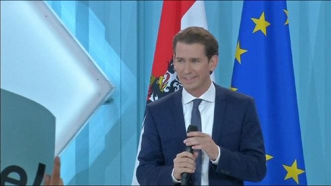 L%27independent+Van+der+Bellen+guanya+les+eleccions+a+%C3%80ustria