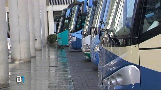 Detenguts+4+responsables+d%27una+empresa+de+transport+de+passatgers+de+Mallorca%2C+acusats+d%27un+presumpte+delicte+contra+els+drets+dels+treballadors