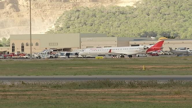 Les+aerol%C3%ADnies+reserven+m%C3%A9s+vols+i+places+aquesta+temporada+baixa+a+Eivissa