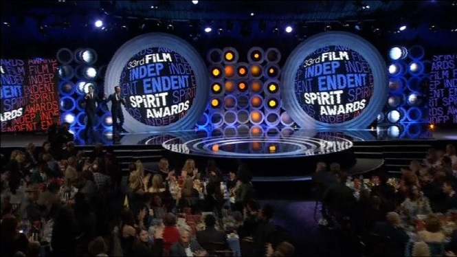 %26%238220%3BD%C3%A9jame+salir%26%238221%3B+guanya+els+Spirit+Awards%2C+els+premis+de+cinema+independent