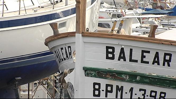 La+Balear+es+sotmet+a+un+manteniment+exhaustiu