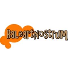 BALEARTNOSTRUM