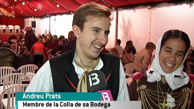 La+xacota+pagesa+de+Vila+reivindica+les+tradicions+m%C3%A9s+antigues+d%27Eivissa