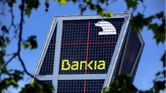 L%27ERO+de+Bankia+afectar%C3%A0+250+treballadors+de+les+Balears
