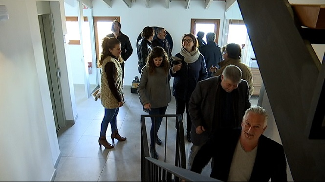 Els+problemes+de+sequera+als+municipis+de+la+Serra+s%27agreugen