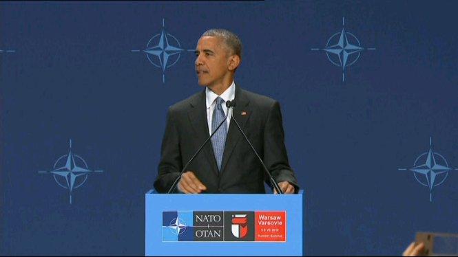 Barack+Obama+arriba+a+Espanya