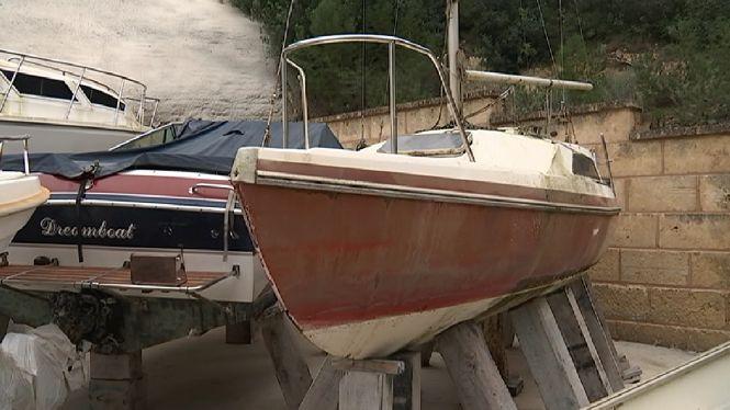 Agilitzen+els+tr%C3%A0mits+per+poder+retirar+les+barques+abandonades+als+ports
