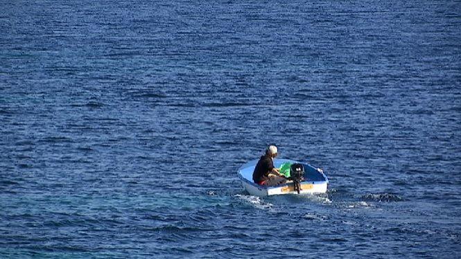 Entren+en+vigor+les+restriccions+per+pescar+a+la+Reserva+Marina+de+Menorca