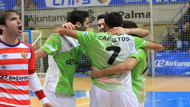 El+rep%C3%B2quer+de+gols+del+Palma+Futsal+a+Inter+Movistar