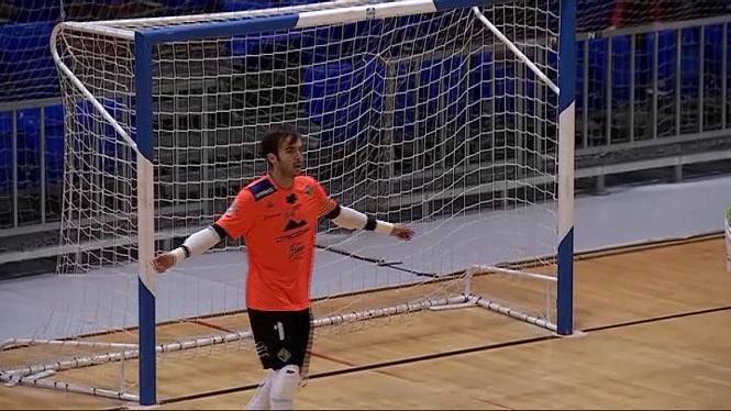 Empat+a+4+del+Palma+Futsal+a+la+pista+de+Llevant+despr%C3%A9s+de+deixar+escapar+un+avantatge+de+2+gols