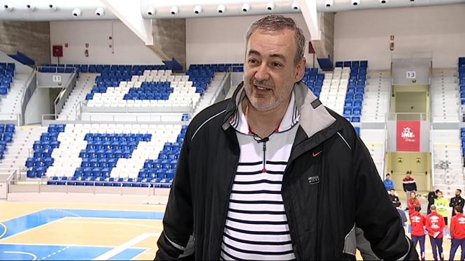 Guillem+Boscana+confia+en+la+salvaci%C3%B3+de+l%27Iberostar+Palma