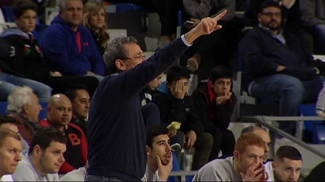 El+Palma+Air+Europa+ja+mira+al+playoff