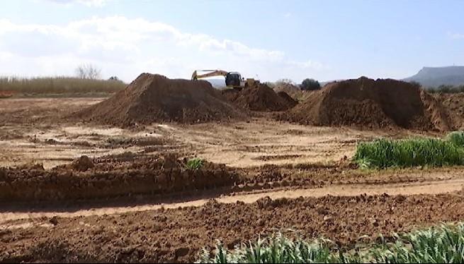 Construeixen+una+nova+bassa+de+regadiu+a+la+depuradora+d%27Algaida-Montu%C3%AFri