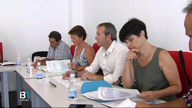 Els+batles+de+Menorca+es+reuneixen+per+valorar+projectes+que+siguin+finan%C3%A7ats+per+l%E2%80%99impost+tur%C3%ADstic