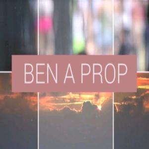 BEN A PROP