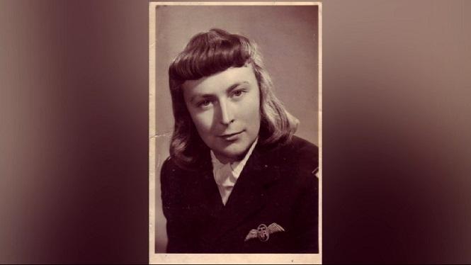 Mor+als+96+anys+l%27espia+Betty+Lussier