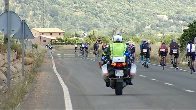 L%27Ironman+Mallorca+70.3+no+ha+causat+incid%C3%A8ncies+a+les+carreteres