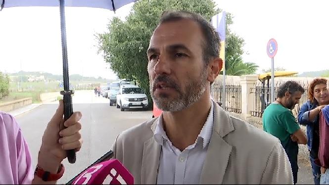 Biel+Medina+fa+el+gol+de+la+temporada+a+la+Tercera+balear
