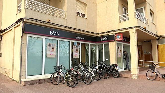 BMN-Sa+Nostra+tancar%C3%A0+dues+oficines%3A+a+Ma%C3%B3+i+a+Ciutadella