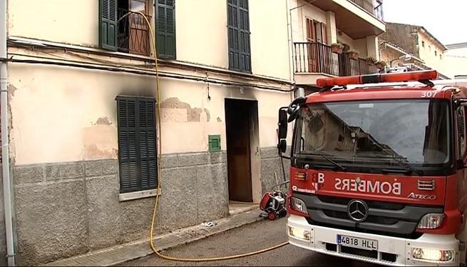 Un+incendi+crema+els+baixos+d%27una+casa+a+sa+Pobla