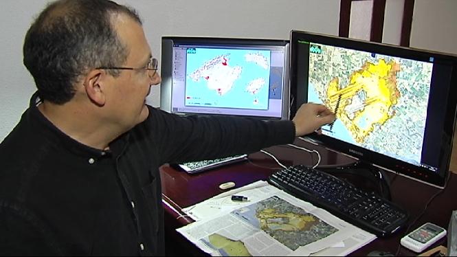 L%27aigua+envair%C3%A0+importants+infraestructures+de+les+illes+si+el+nivell+de+la+mar+puja+2+metres