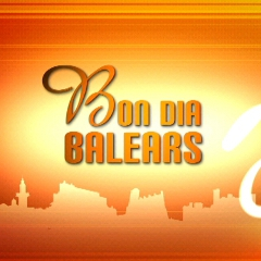 BON DIA BALEARS