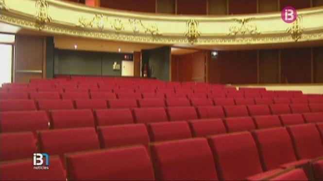 Tres+propostes+de+reforma+per+tornar+a+obrir+el+Teatre+des+Born+de+Ciutadella%2C+11+anys+despr%C3%A9s