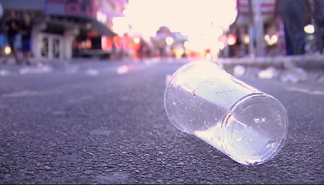 Calvi%C3%A0+quintuplica+les+sancions+per+fer+botellot+al+carrer