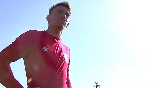 Brandon%2C+el+pitxitxi+vermell+que+vol+jugar+a+Primera+amb+el+Mallorca