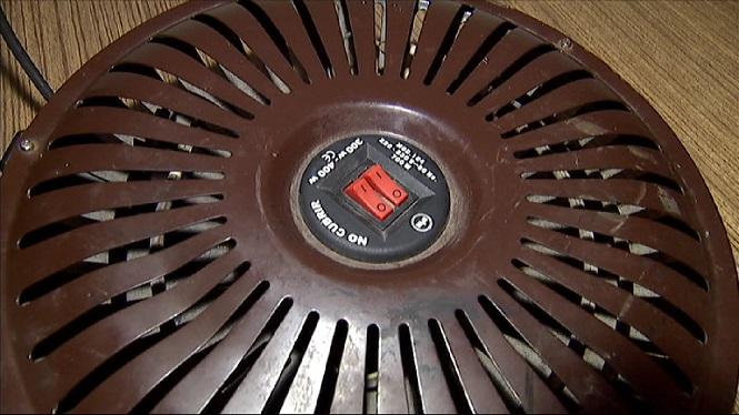Precauci%C3%B3+amb+els+calefactors+i+brasers