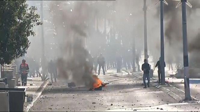 M%C3%A0xima+seguretat+a+Israel+per+por+a+una+nova+intifada