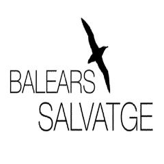 BALEARS SALVATGE