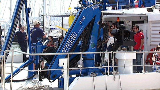 Jornada+de+portes+obertes+al+vaixell+del+Sistema+d%27Observaci%C3%B3+i+Predicci%C3%B3+Costanera+de+les+Balears