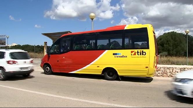 Els+bitllets+del+bus+llan%C3%A7adora+Sa+R%C3%A0pita-Ses+Covetes+pugen+de+preu
